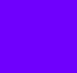 horoscope capricorne mois mars 2019