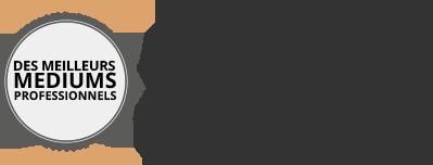 VOYANCE AMOUREUSE: BENEFICIEZ D'UNE VOYANCE PAR TELEPHONE DE QUALITE dans LE RETOUR D'AFFECTION DU PUISSANT MEDIUM VOYANT BANI client-label